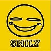 SMILY班