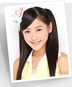 【AKB48】 西野未姫 【チーム4】