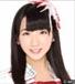 【AKB48チームB研究生】高橋希良