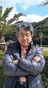 岩下ゼミ 2008〜
