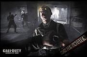 COD:BO ゾンビ (PS3)