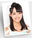 【AKB48】 前田美月 【チーム4】