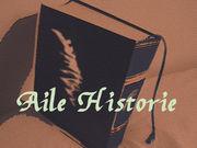 伝承詩団—Aile Histoire—