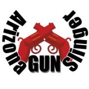 Arizona-GUN-Slinger