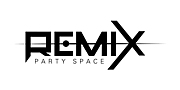 PARTY SPACE REMIX