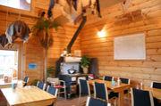Cafe'de CoCo  南太平洋