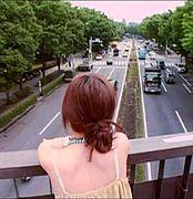 Start to 0(Love) / 絢香