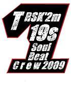 TRSK'2m 19's