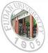 復旦大学-2006年度新入学生