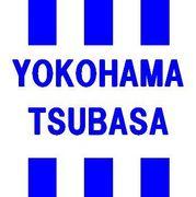 横浜SCつばさ