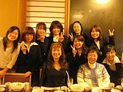 OJC★Volunteer Club