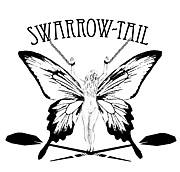 ‡SWARROW-TAIL‡
