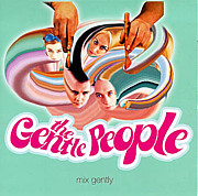 The Gentle People