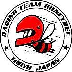 Racing Team 【HONEYBEE】
