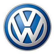 Volkswagen/フォルクスワーゲン