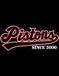 Pistons-2000(Tバック's)