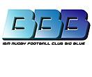 BBBを応援する会