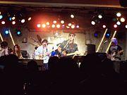 ニューミュージック復興2009!