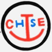 学生国際協力団体CHISE