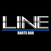 DARTS BAR LINE@茂原