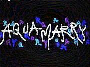 AQUAMARRY