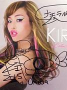 KIRA  キラリ☆
