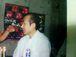 梅津和久さんを知りませんか?