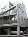 東京建築専門学校【49期生】