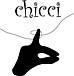 chicci
