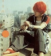 Tales Of BONNIE PINK