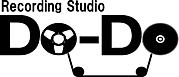Studio do-do