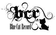 ☆Blue Cat Record☆