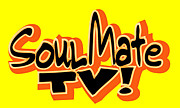 Soul Mate TV ! コミュニティー