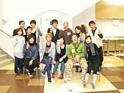 ☆2004年度 92福☆