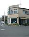 福島屋硝子店