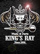 KING'SRAY