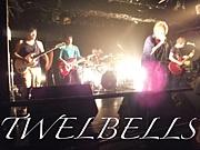TWELBELLS