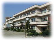 星の宮小学校