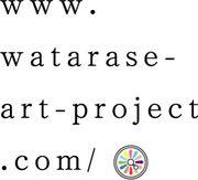 ワタラセアートプロジェクト