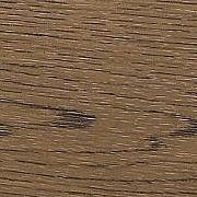 木製〜木の温もりが好き