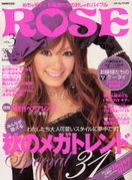 ♡ 姫Book*R O S E ♡