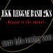 RKK REGGAE BASH 2K8