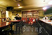 swing徳島