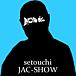 setouchi JAC-SHOW