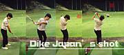 Golf Life 姫路