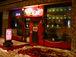 Dining Bar ルースター 2