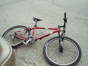 ちゃりあい=自転車愛好会