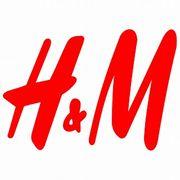 H&M (Hennes & Mauritz)