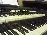 YSコーポレーション 音楽教室