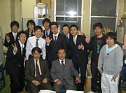 日大理工機械科西村研